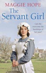 servant-girl